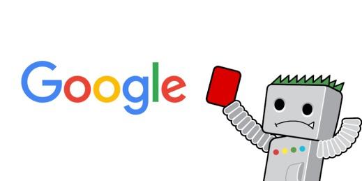 kara-google-robot
